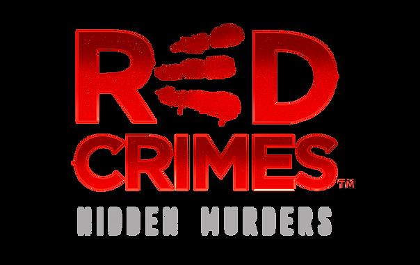 Red-Crimes-Official-Logo-HI-3-copia.png