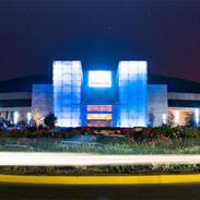 Proyecto Implementación Sistema GART Gran Casino Monticello / Grupo Sun Dreams Chile