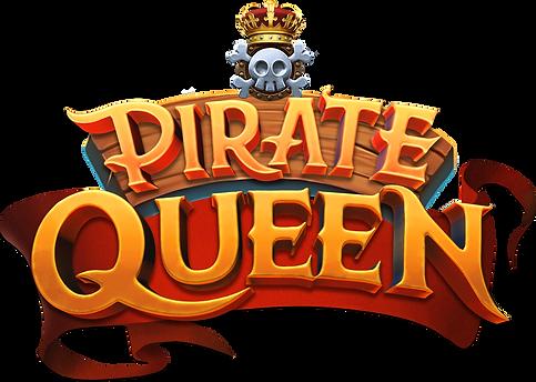 PQ_final_logo.png