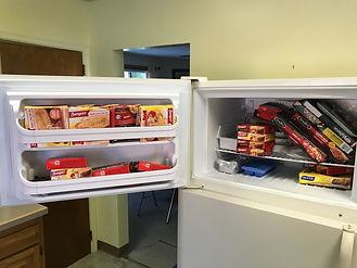 Freezer IMage 2.jpg