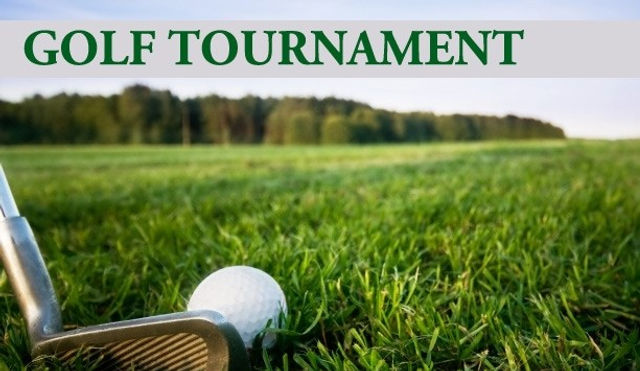 golf-tournament-image.jpg