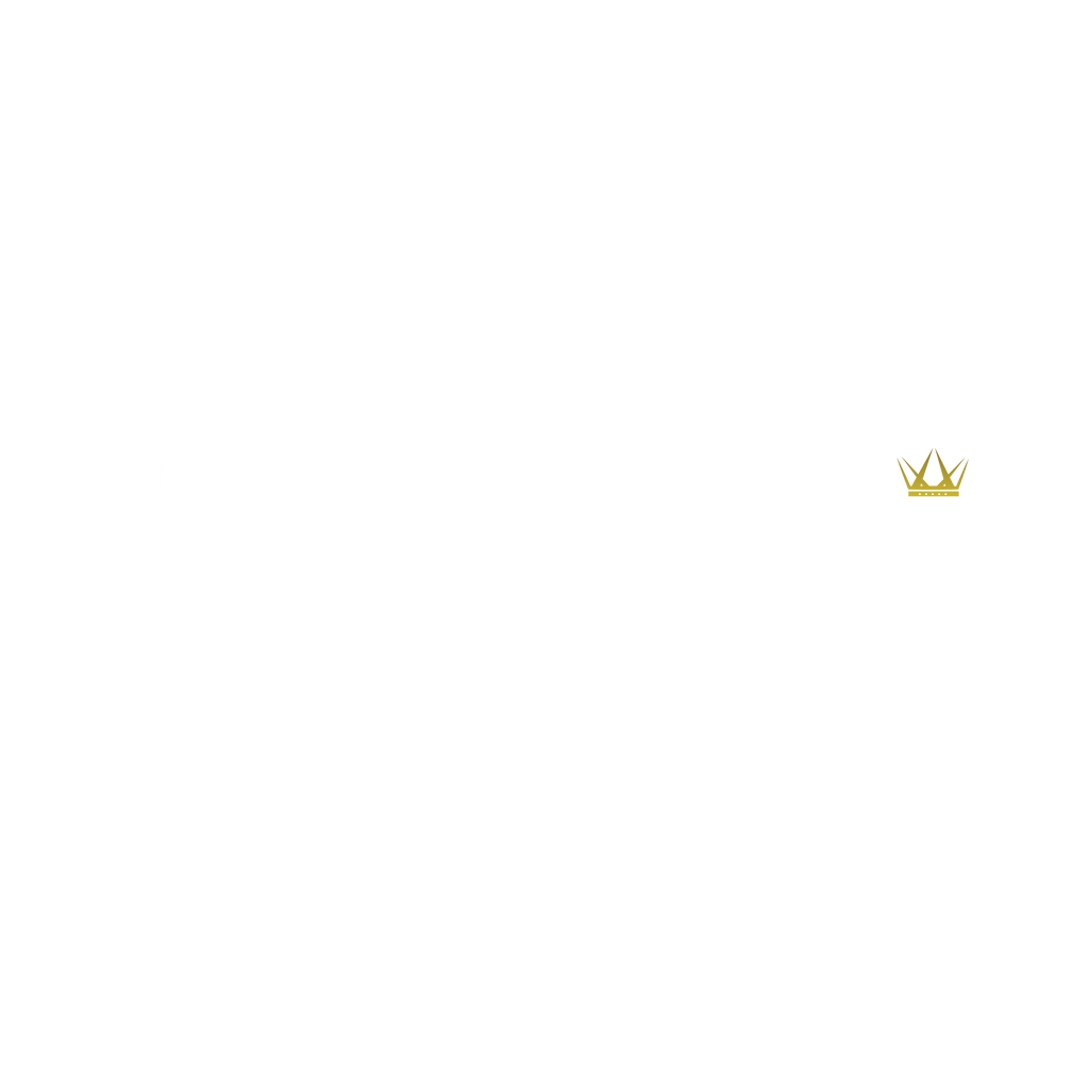 Brockers Youth Foundation.png