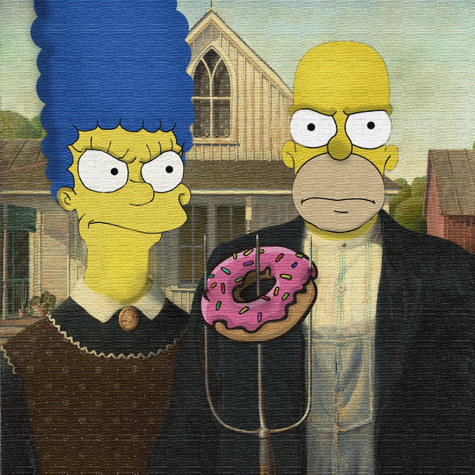 Simpsons FIXED.png