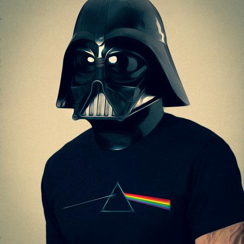 Vader Portrait 2.png