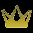 Large Brock Crown.png