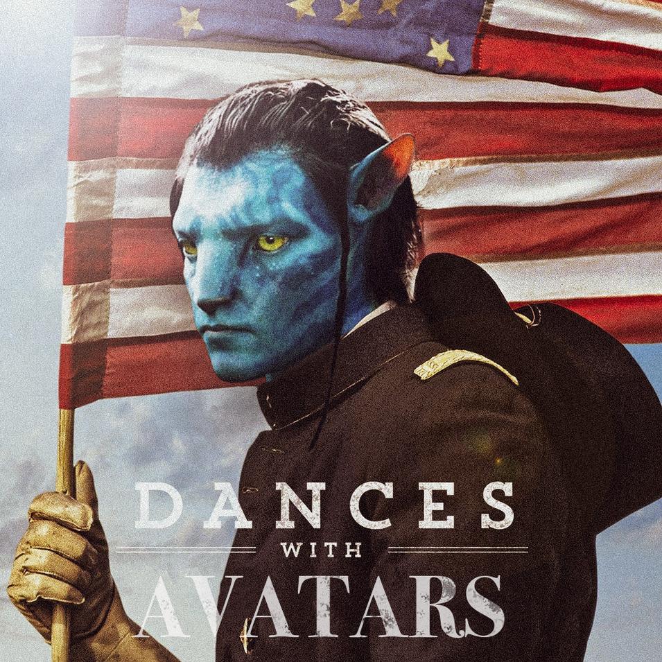 Dances w_ Avatars.png