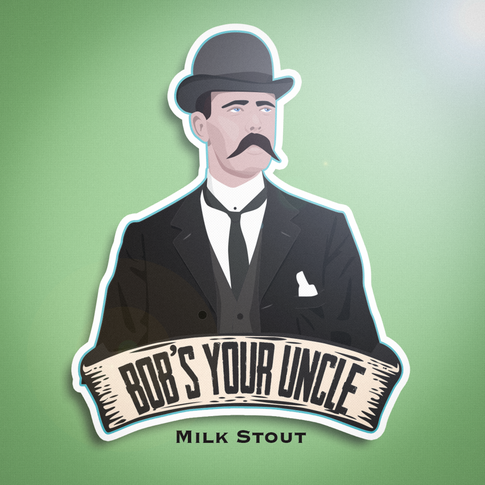 Bob's Your Uncle Milk Stout.png