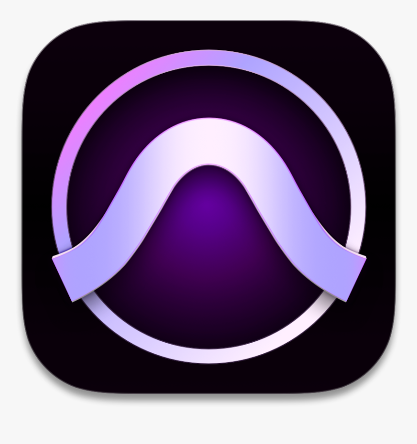 Pro Tools Logo.png