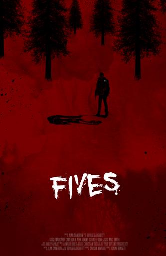 Fives (2021)