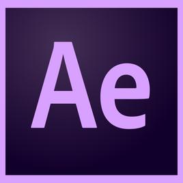 after-effects-cc-logo-png-transparent.pn