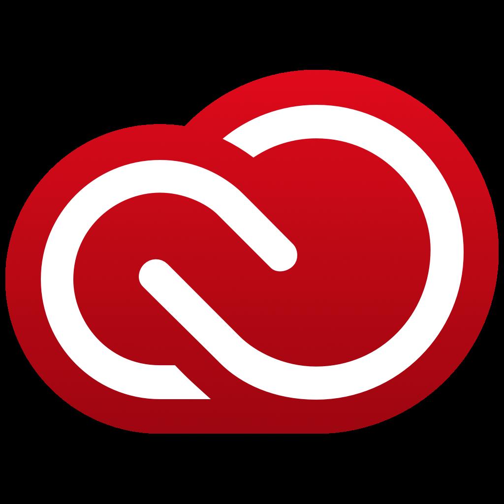 Creative Cloud.png