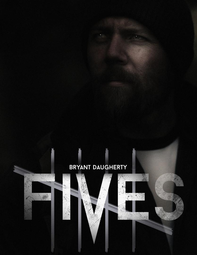 Fives Movie Poster 1.jpg