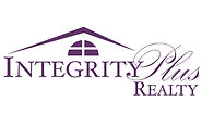 Integrity Plus Realty logo 3.51x2.jpg