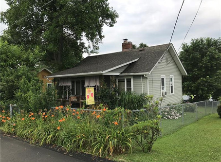 SOLD! $98,000 - 211 Meadowview Drive, Unity Twp, Pennsylvania 15650