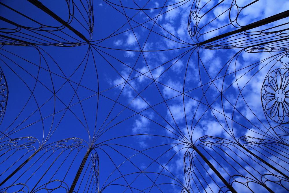 Cathedra Domine