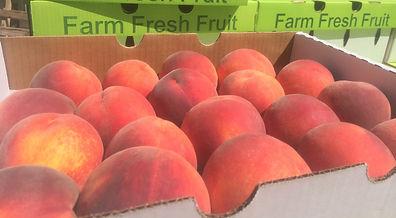 peaches_7.jpg