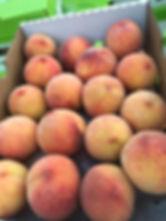 peaches7.jpg