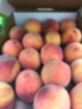 peaches9.jpg