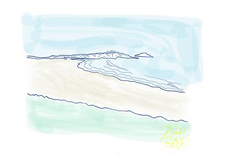 La plage de l'A..png