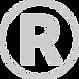 registro-de-marca-png-_edited.png