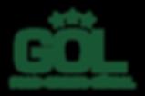 GOL-LOGO-GREEN_WEB-1.png