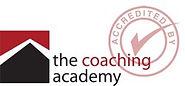coaching academy logo_edited.jpg