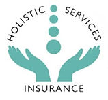 insurance_logo[1].jpg