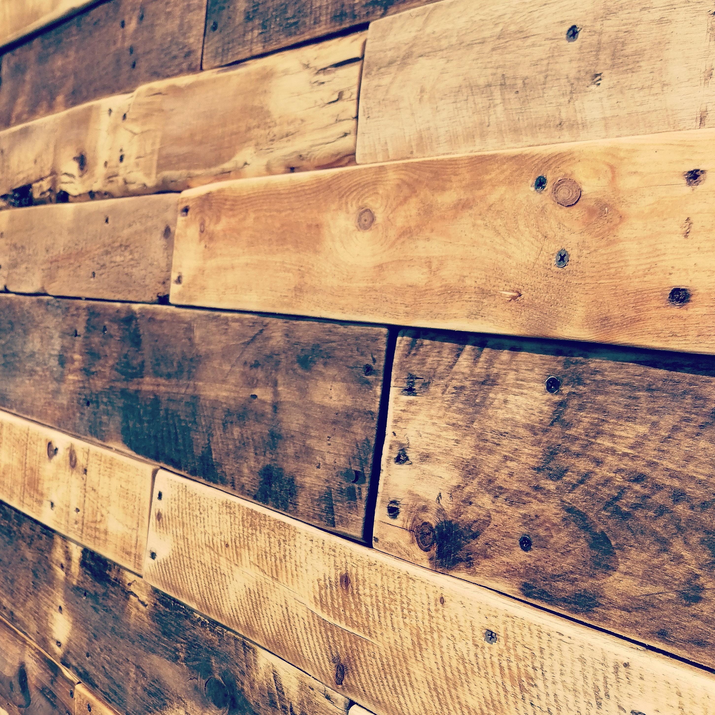 headboard x fullxfull pattern il wood triangle listing wall reclaimed rustic geometric queen decor art
