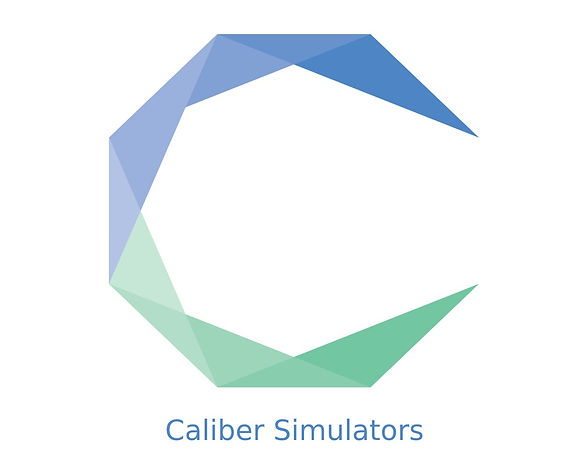 CS-Logo (1) (1).jpg
