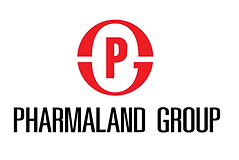logo Pharmaland Group-1.png
