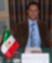 DELEGADO OFIL MEXICO 2010-2012.JPG