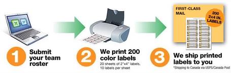 we-print.png