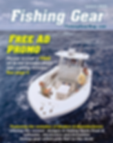 FishingGearMag.png
