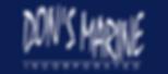 dons-marine-logo.png