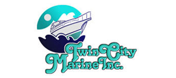Twin City Marine