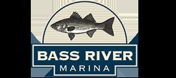 Bass River Marina