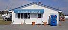 Somerset Marina & Yacht Sales