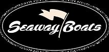 Seaway-Boats.png