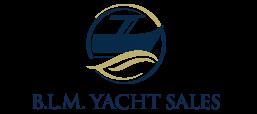 B.L.M. Yacht Sales