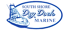 South Shore Dry Dock