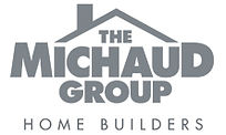 The Michaud Group logo