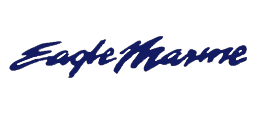 Eagle Marine