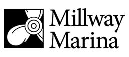 Millway Marina