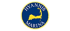 Hyannis Marina