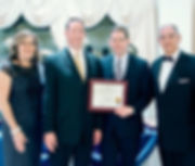 Award-winning - The Michaud Group
