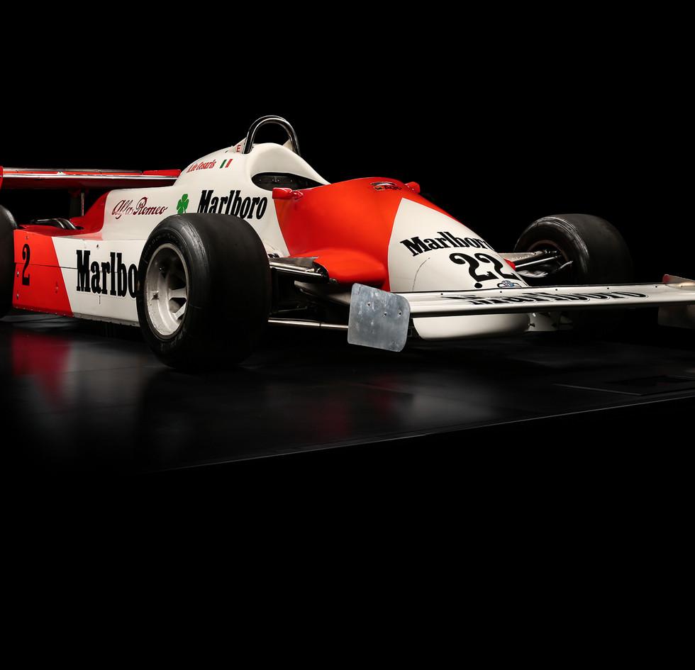 F1 old.jpg