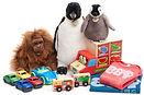 PBS toys_edited.jpg