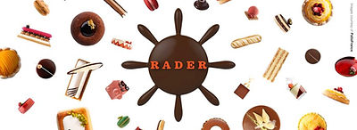 Rader foods.jpg