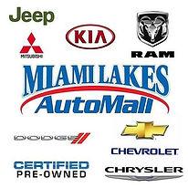 Miami Lakes Automall.JPG