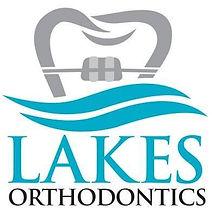 Lakes orthodontists.JPG